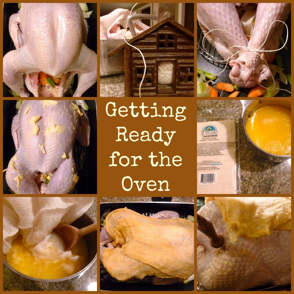 turkey 1.jpg