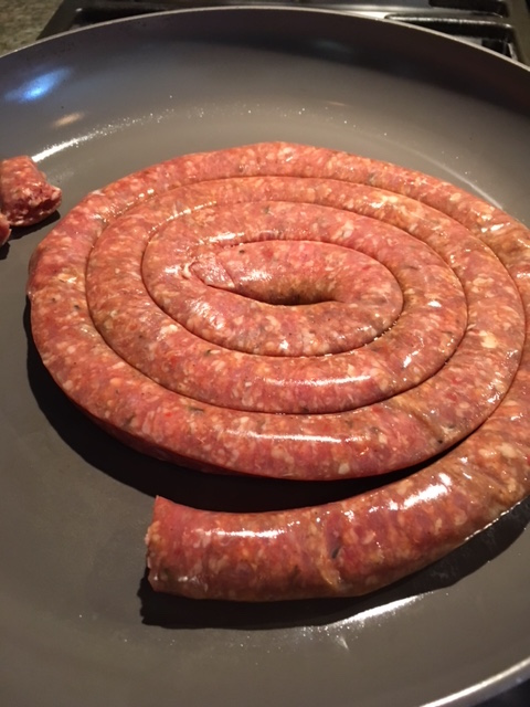 meat 1.JPG