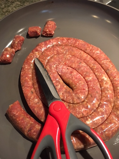 meat 2.JPG