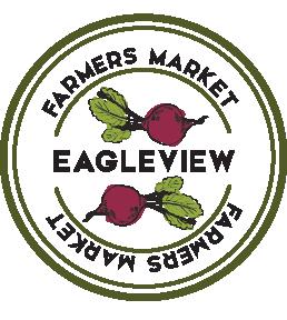 2016 eview hi res logo.png
