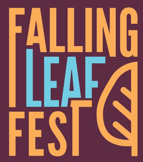 falling-leaf-fest_logo.png
