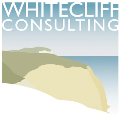 Whitecliff Consulting