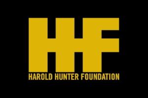 HHF Logo Gold.jpg