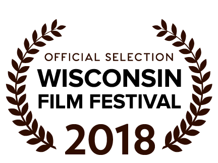 WFF-2018-laurels-official-selection-K.png