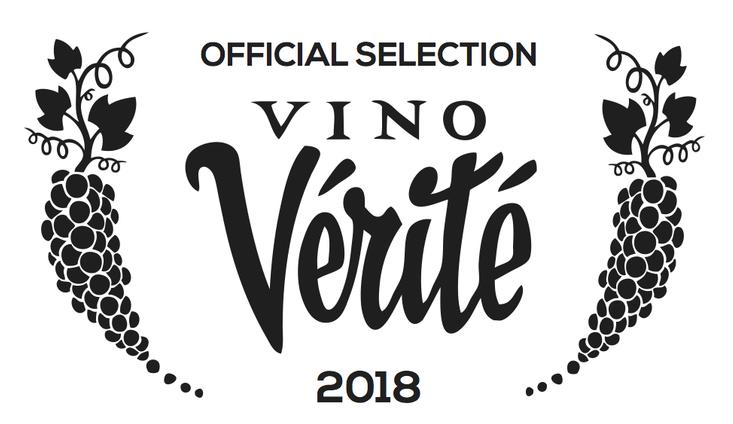 VinoVeriteLaurel.png