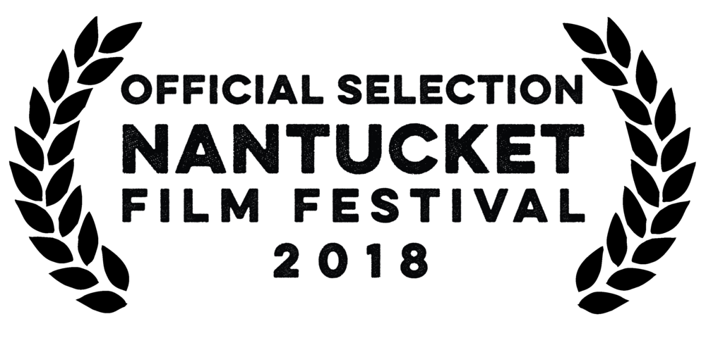 NFF18_Laurels_OFFICIAL SELECTION_K.png