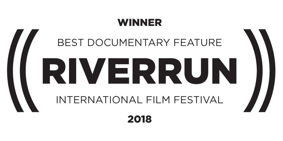 RRIFF_Laurels_BestDocumentary.png