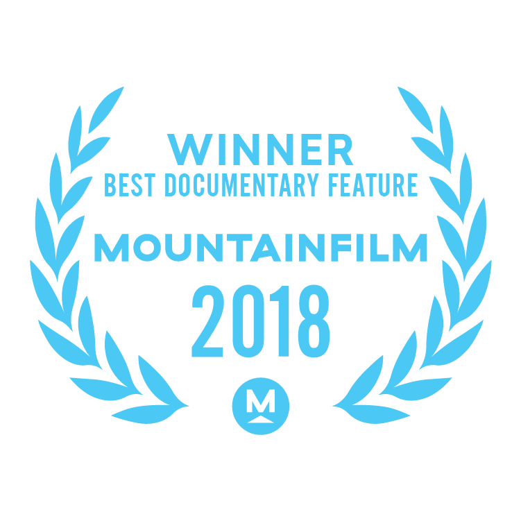 2018Mountainfilm-BestFeature-BLUE_WEB.png