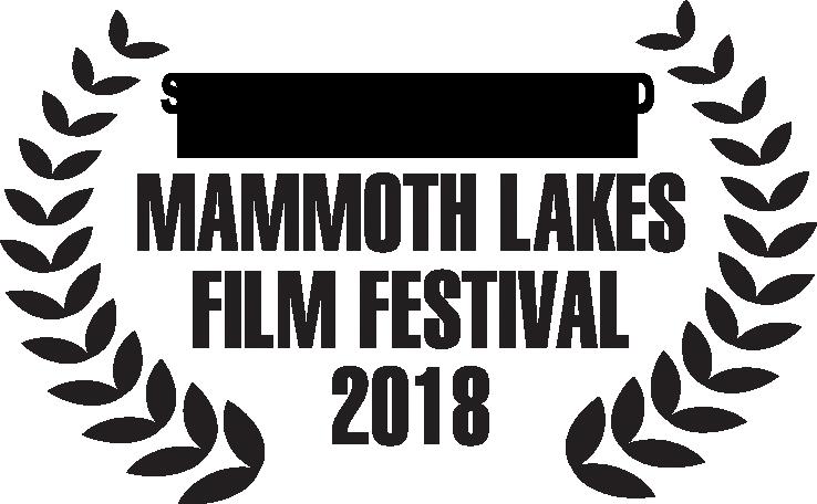 MAMMOTHLAKES_Award_Laurel.png