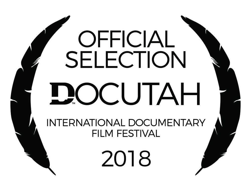 Docutah2018_Laurel_BlackOnWhite.jpg