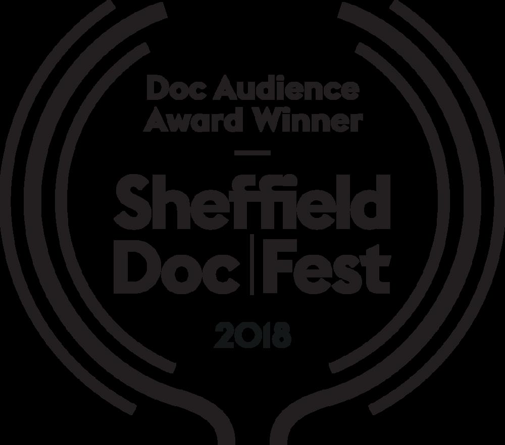 SheffieldDocFest_DocAudienceAward.png