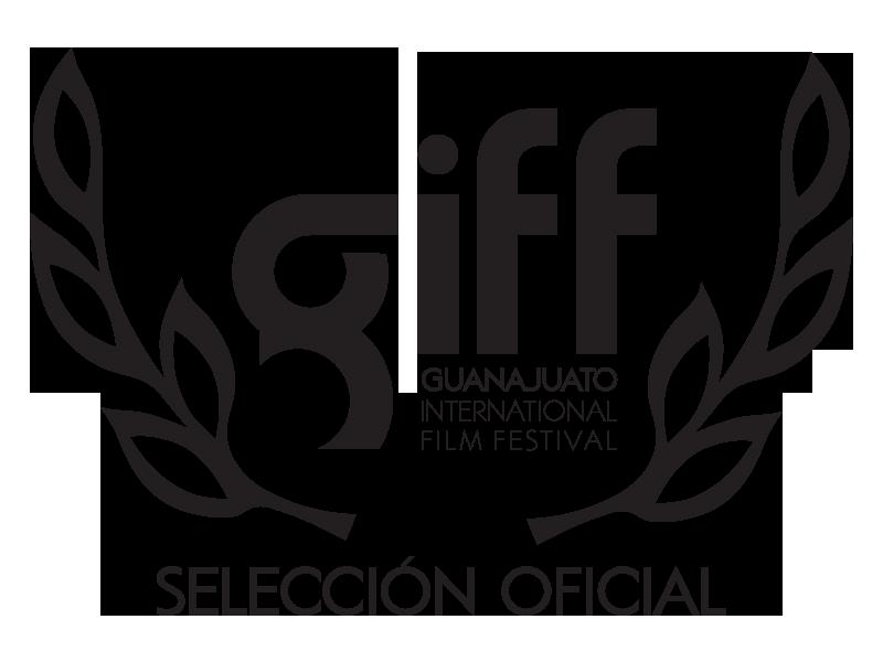 Seleccion Oficial Giff (1).png