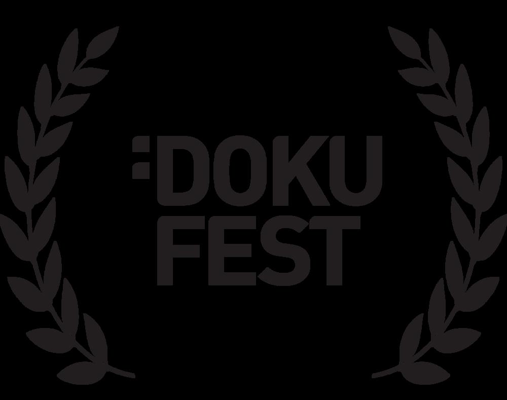 Dokufest2018.png