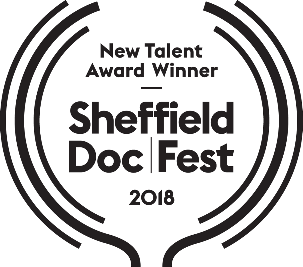 DocFest_2018_Laurels_New_Talent_Award_Winner_Black.png