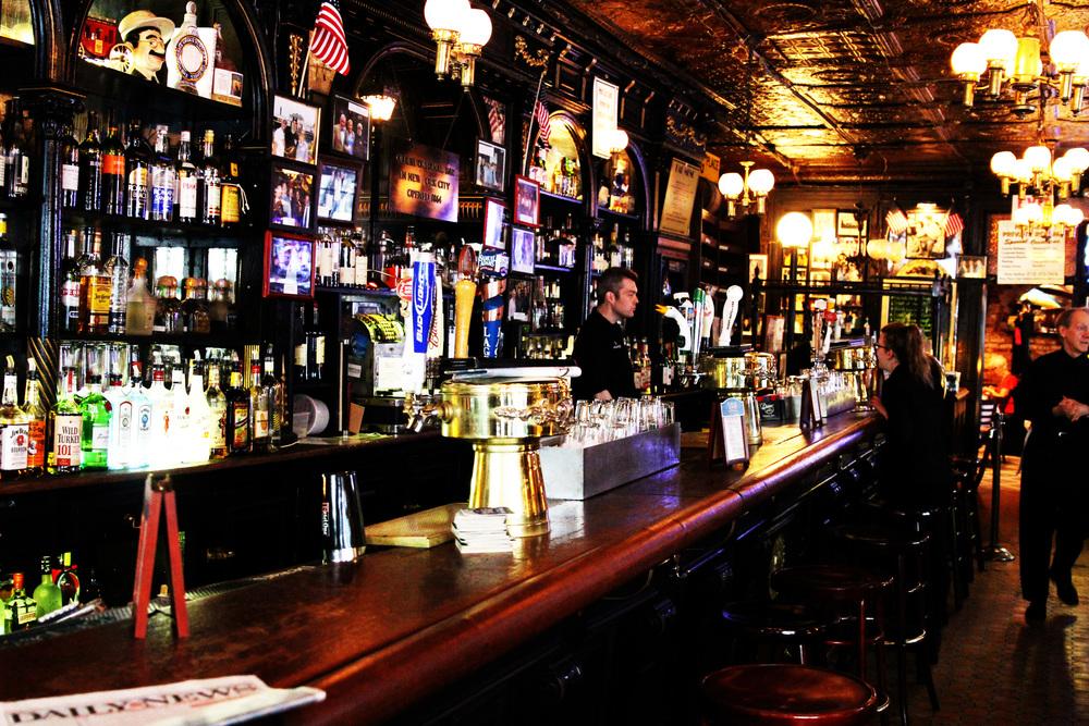 Pete's Bar.jpg