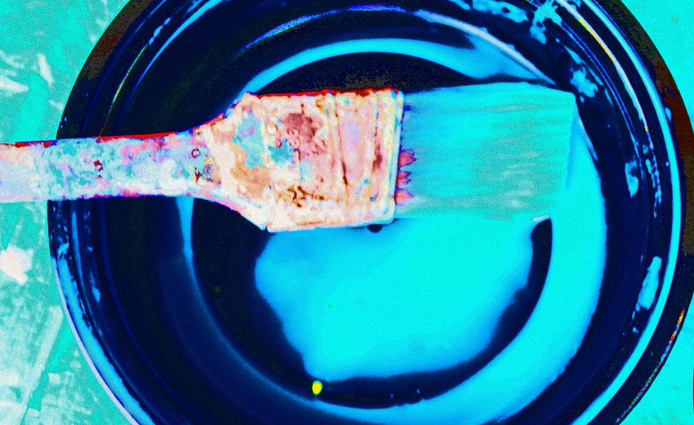 bluepaintcanandbrush.jpg