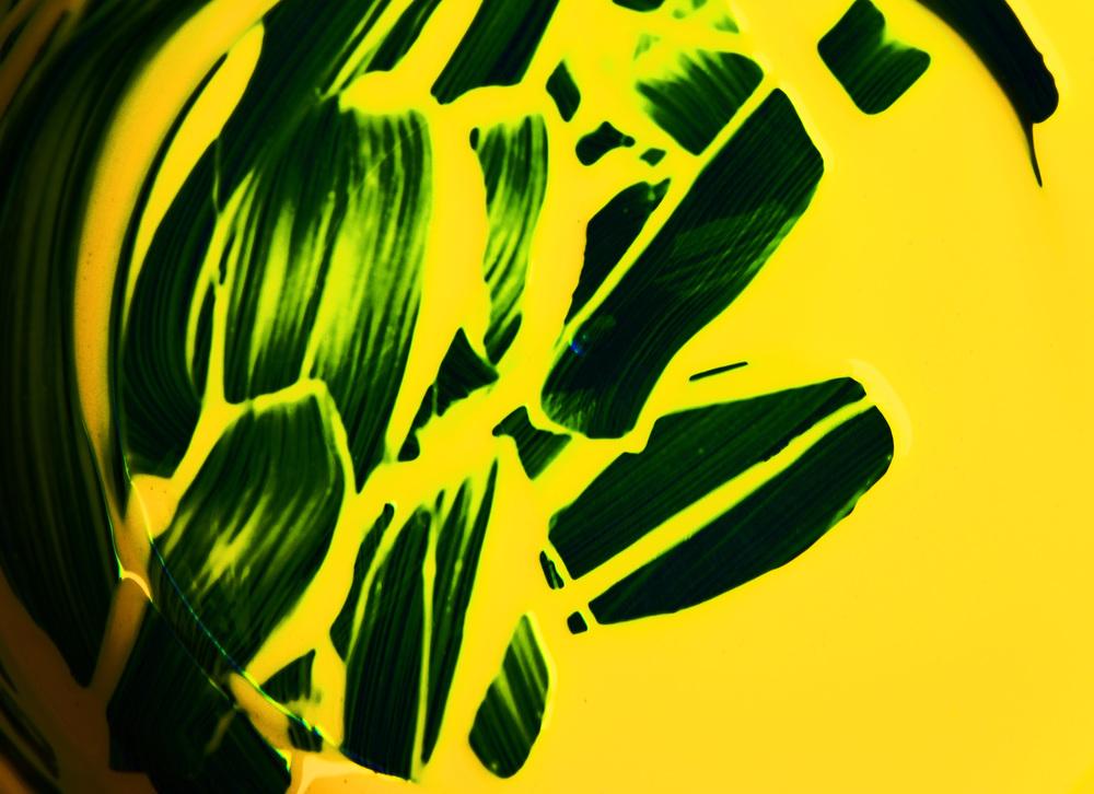 yellowpaintlid.jpg