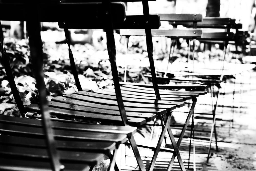 chairs Bryant Park.jpg