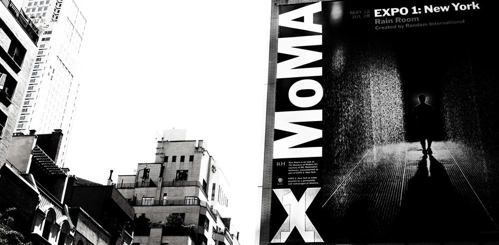 Rain Room billboard.jpg