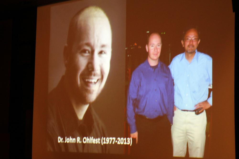 dr okada slide tribute to dr ohlfest.jpg