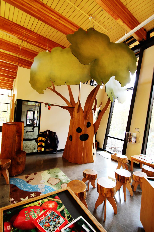 eastman nature center.jpg