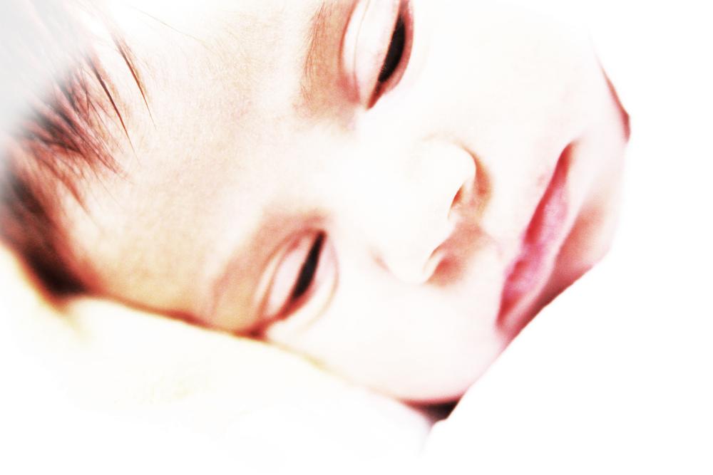 sleepy landry color.jpg