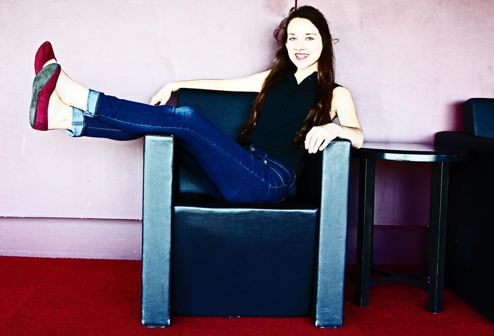 Liz in chair.jpg
