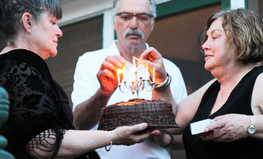 lighting the candles.jpg