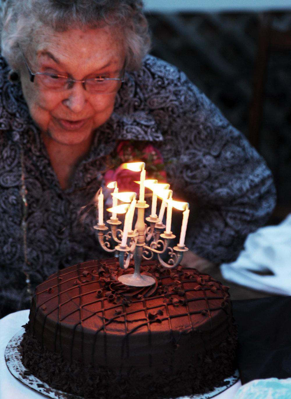 margie cake.jpg