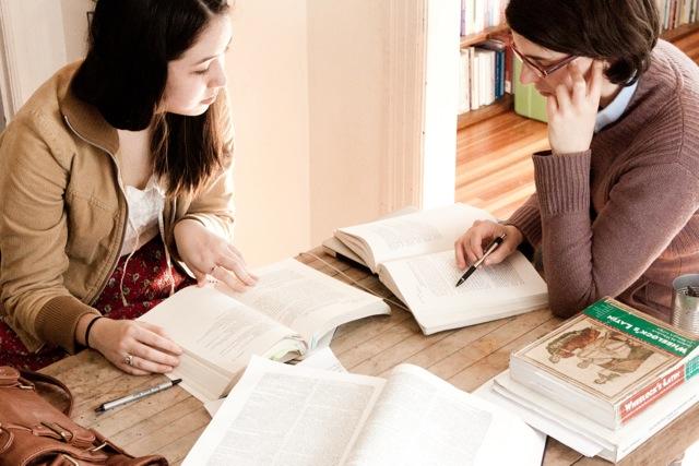 studyingclassics.jpg