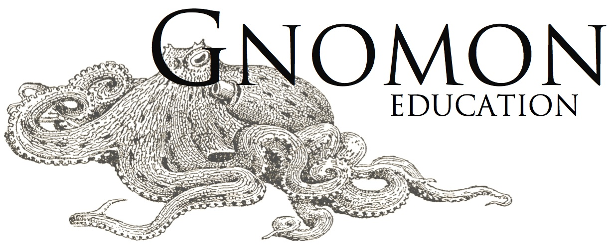 Gnomon Education Tutoring & Academic Coaching