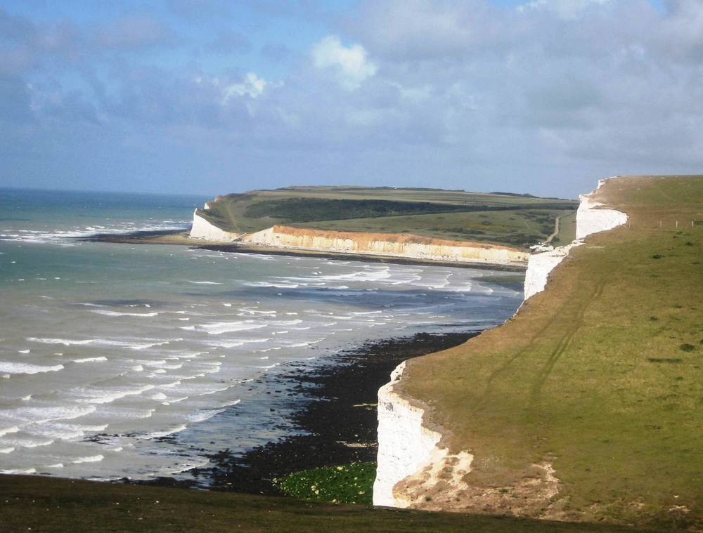 White cliffs.jpg