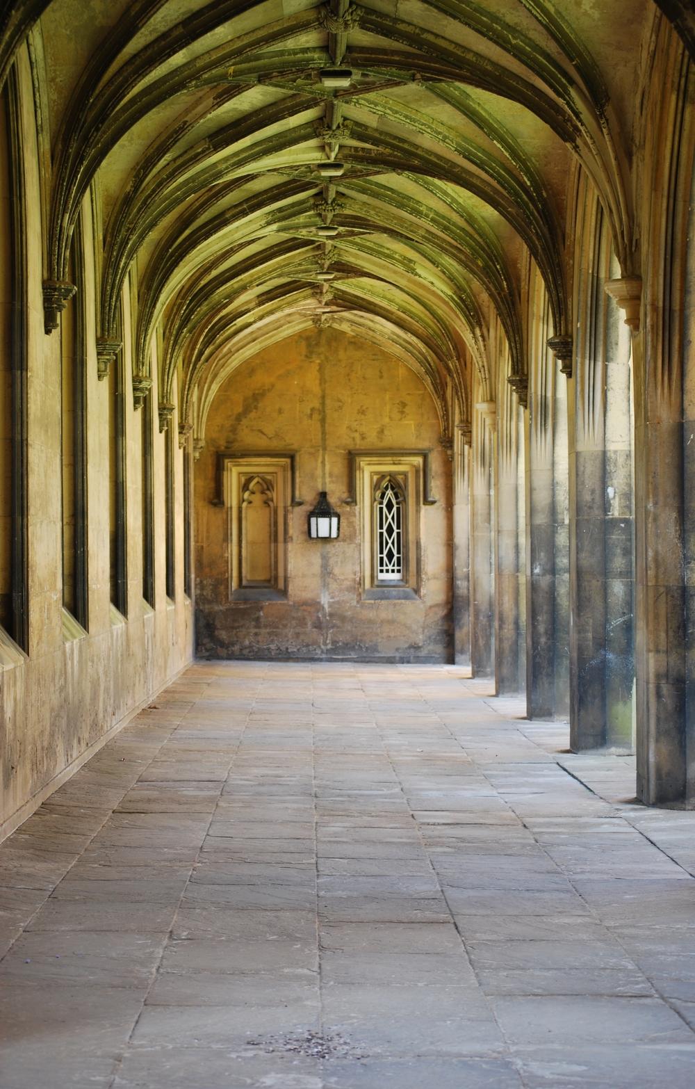 Arched Hall.jpg