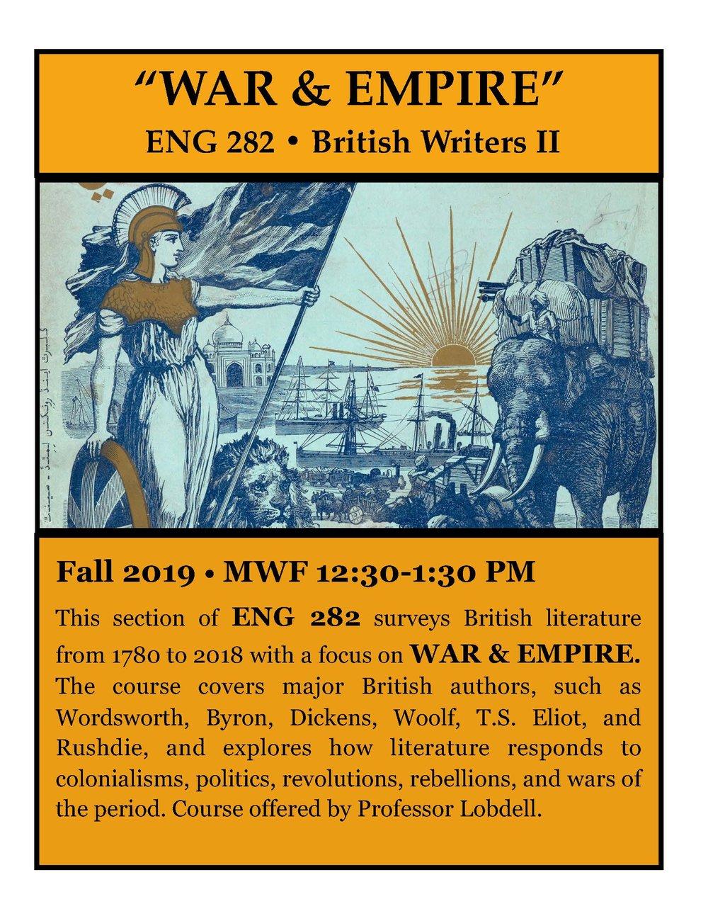 ENG 282 - Poster Fall 2019.jpg