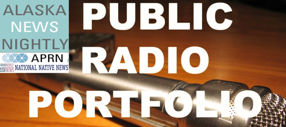 PUBLIC RADIO PORTFOLIO.jpg