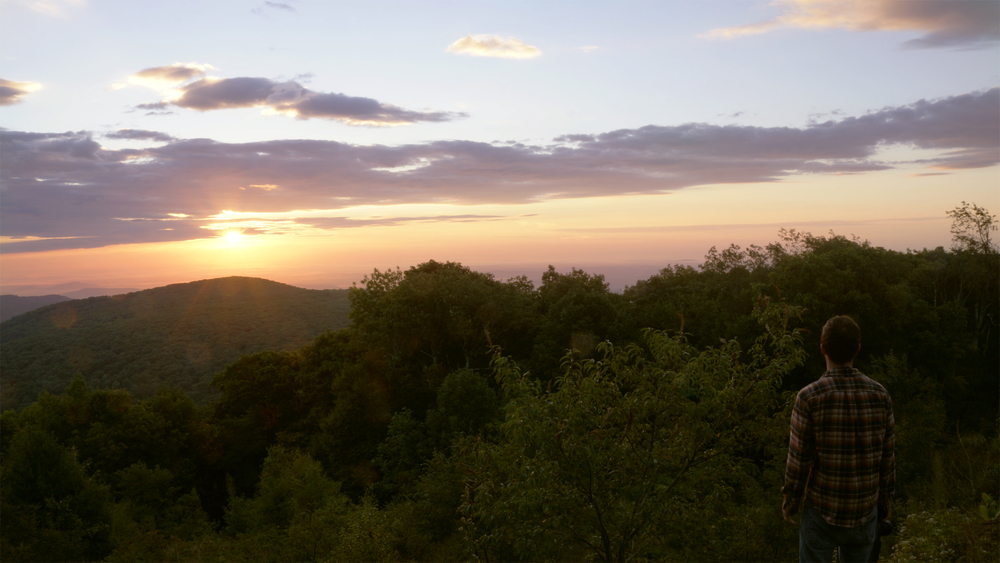 sunrise_c.jpg