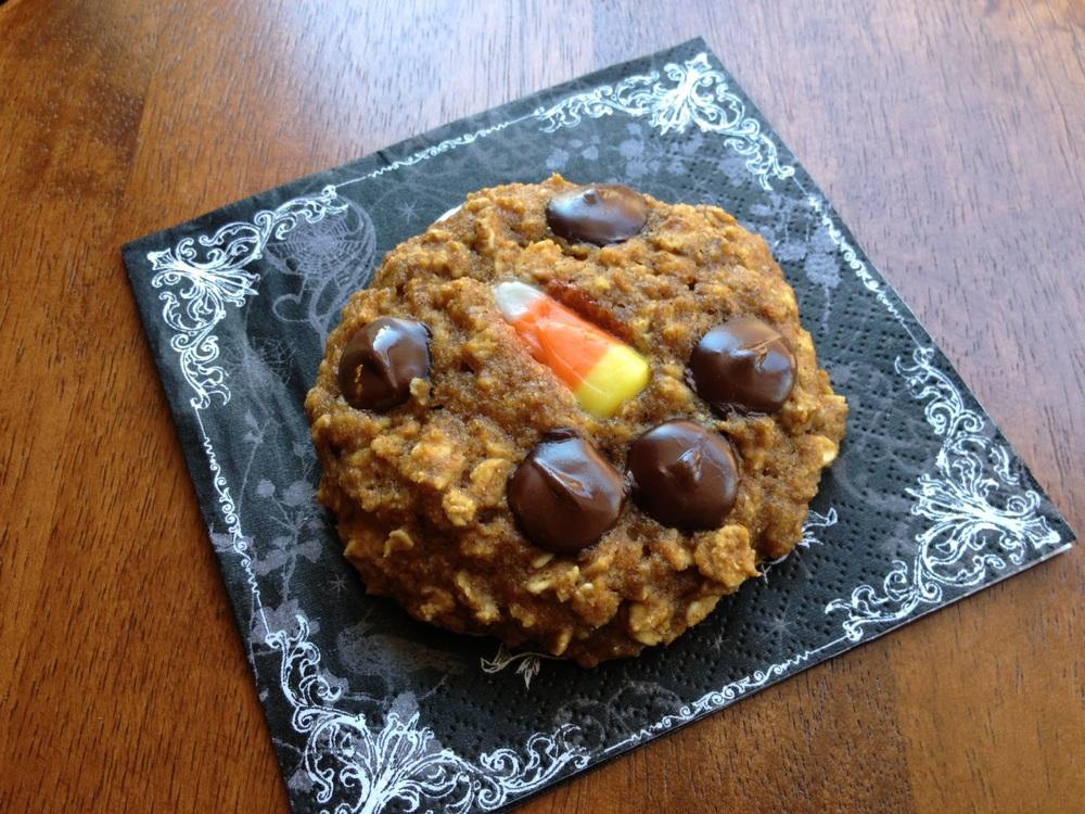 pumpkin_cookies.jpg