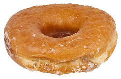 250px-Glazed-Donut.jpg