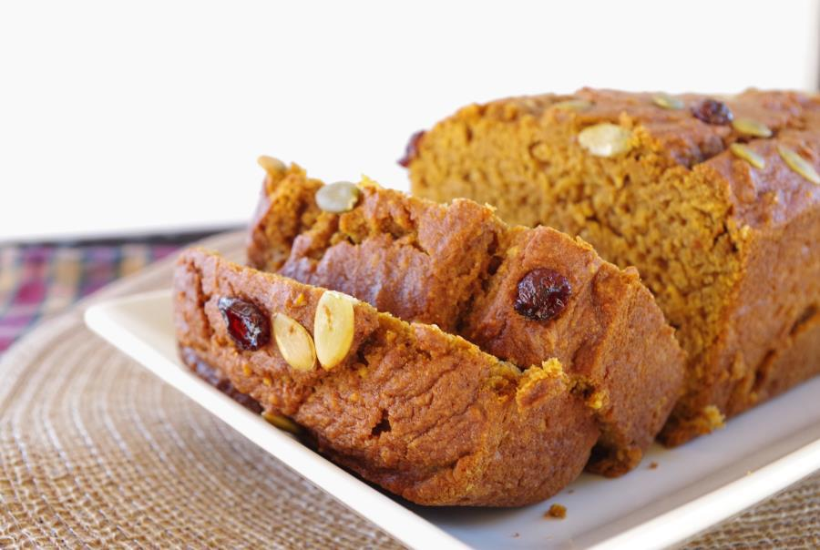 pumpkin bread 13.jpg