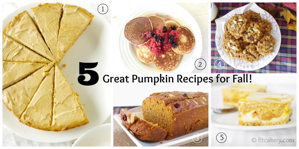 PicMonkey pumpkinrecipes2.jpg