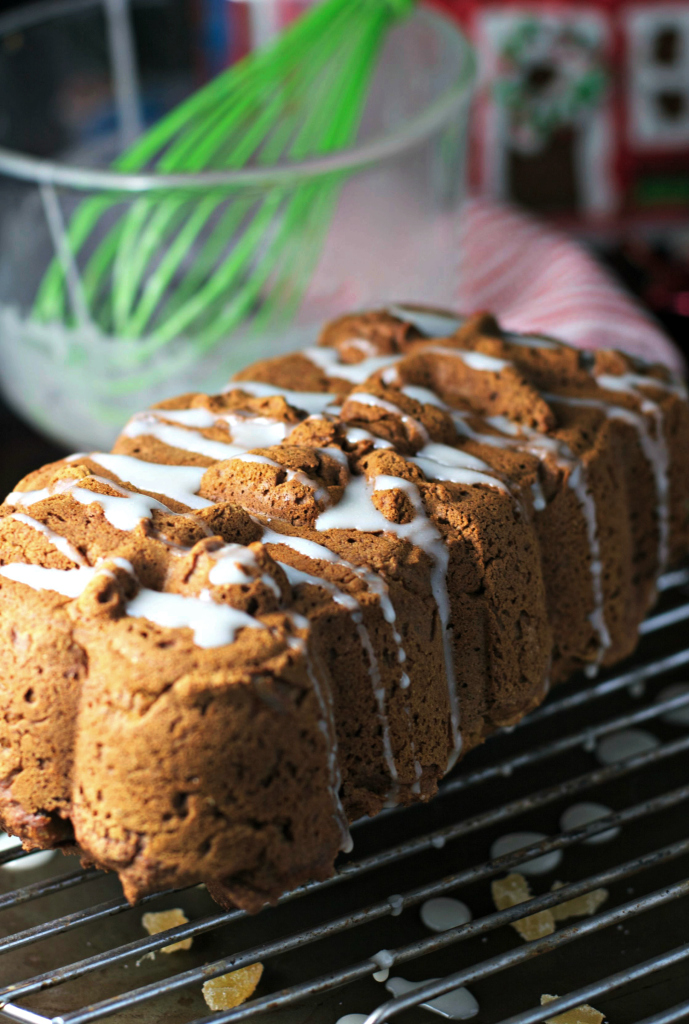 http://www.beginwithinnutrition.com/2014/12/16/pumpkin-gingerbread/