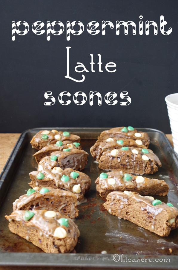 http://fitcakery.com/home-page/2014/12/5/peppermint-latte-scones