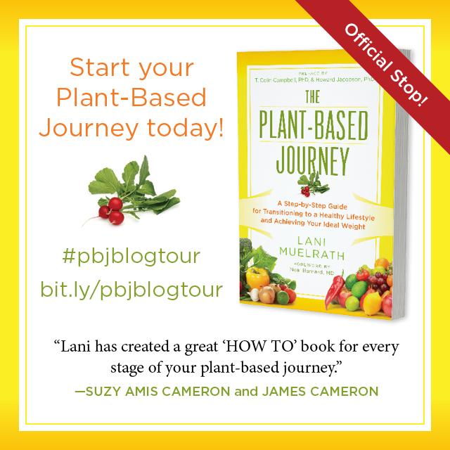 plant based journey 2.jpg