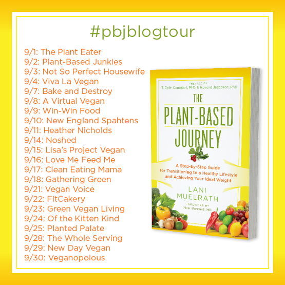 Check out all the other blog tour stops!