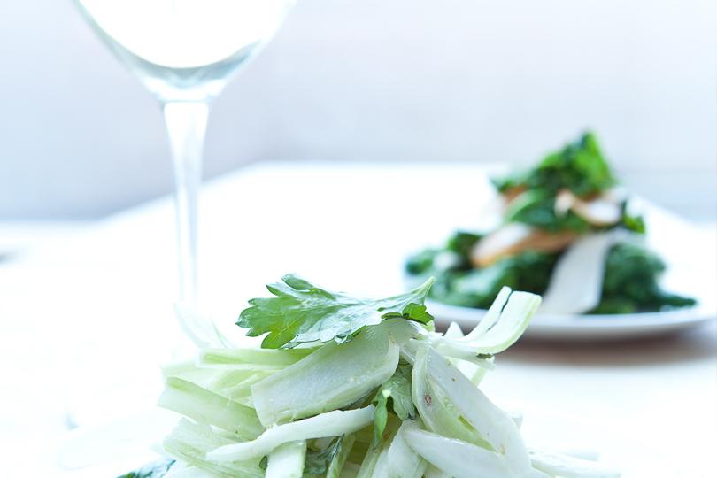 Archive_celery_salad_FA.jpg