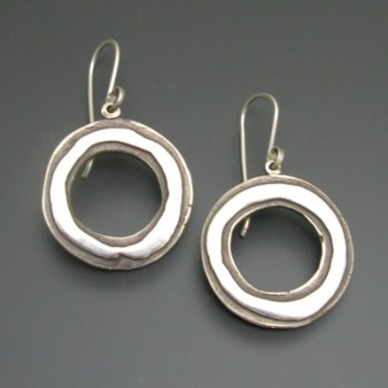 Simple Modern Collections from 3 Maine Jewelry Designers LOOT