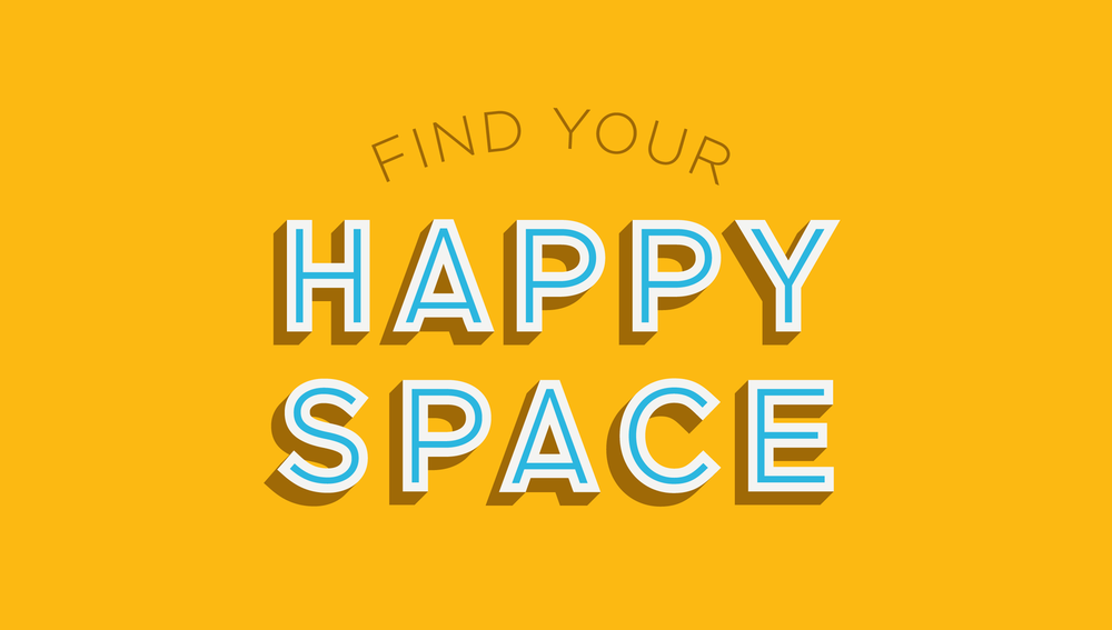 happyspace.png