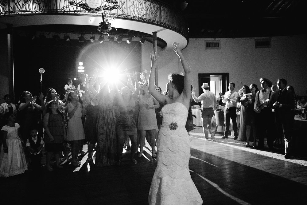 wedding (1110 of 1133).jpg