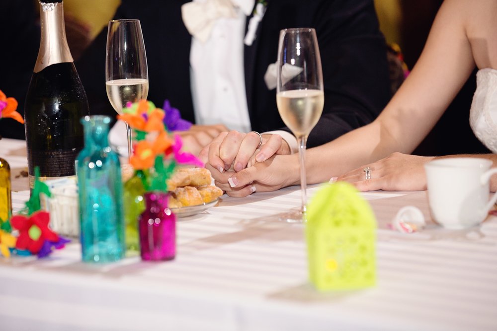 wedding (921 of 1133).jpg