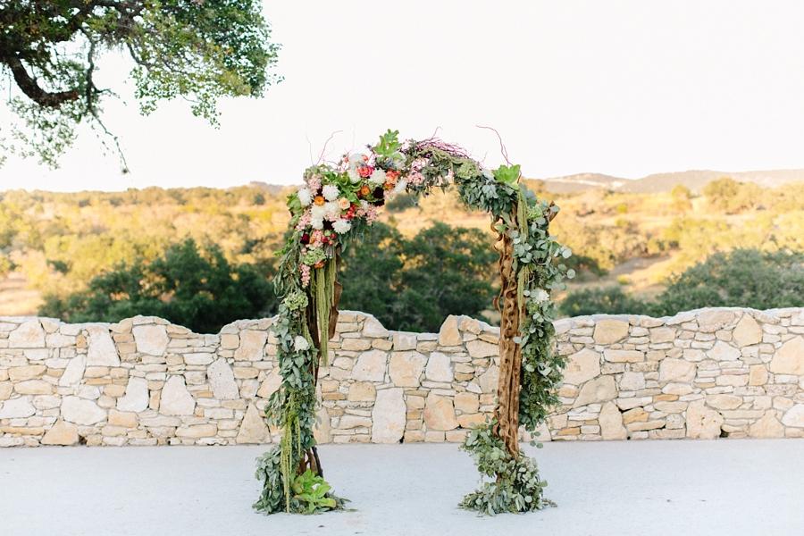 Paniolo Ranch Wedding_1039.jpg